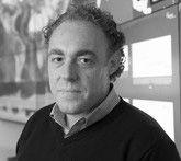 Virgilio Sanz - Akamai