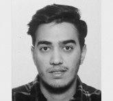 Daniel Ramos - Sociograph