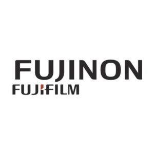 45 Fujinon