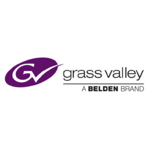 05 Grass Valley