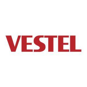 55 Vestel