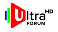 UHD Forum