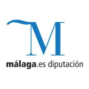 90 Diputación Malaga