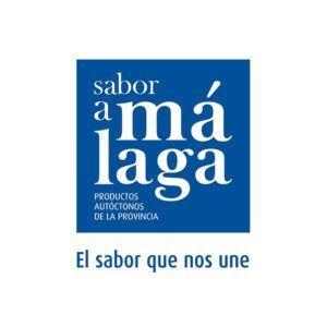 95 Sabor a Málaga
