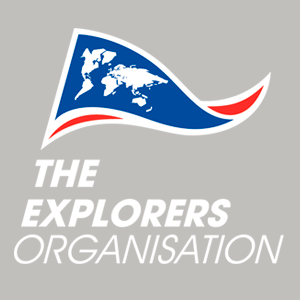 The Explorers Organisation