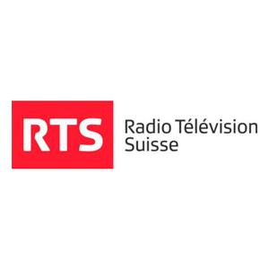 Radio Télévision Suisse (RTS)