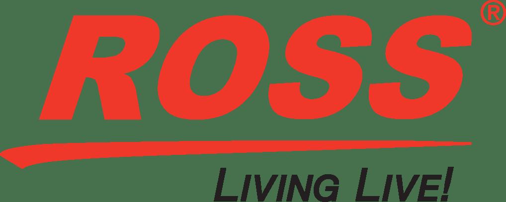 ROSS Video