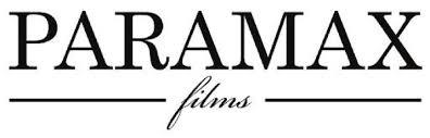 Paramax Films